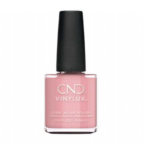CND Vinylux - Forever Yours - Yes I Do Bridal Collection